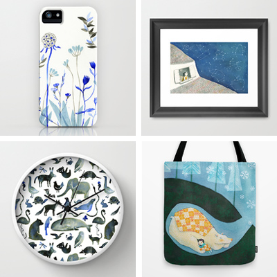 society6-products-shop-diana-toledano.png