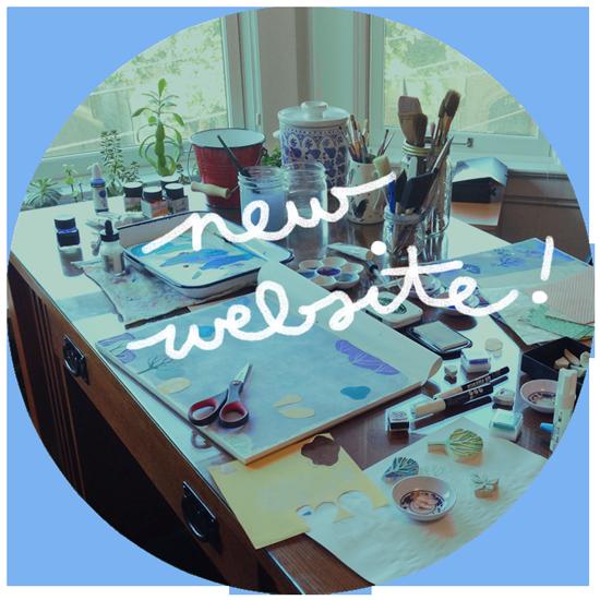 new-web-artist-studio-diana-toledano.png