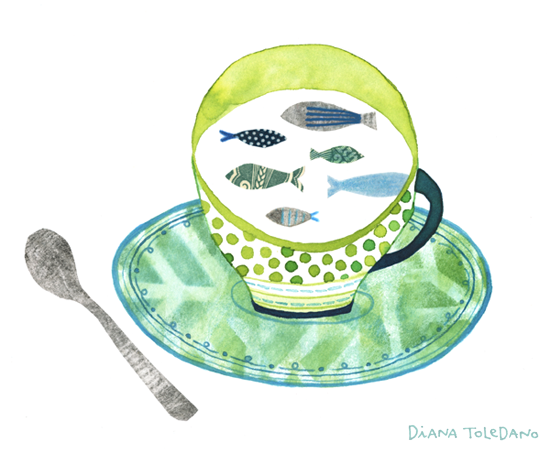 fish-cup-diana-toledano.png