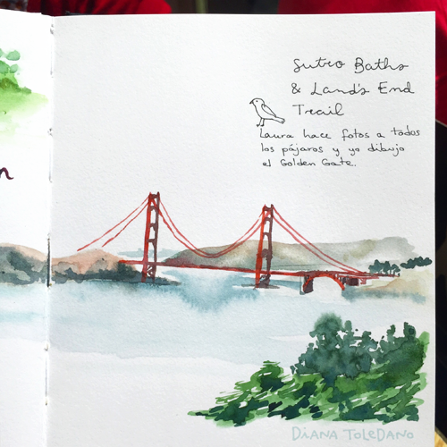 golden-gate-sf-sketchbook-diana-toledano.png