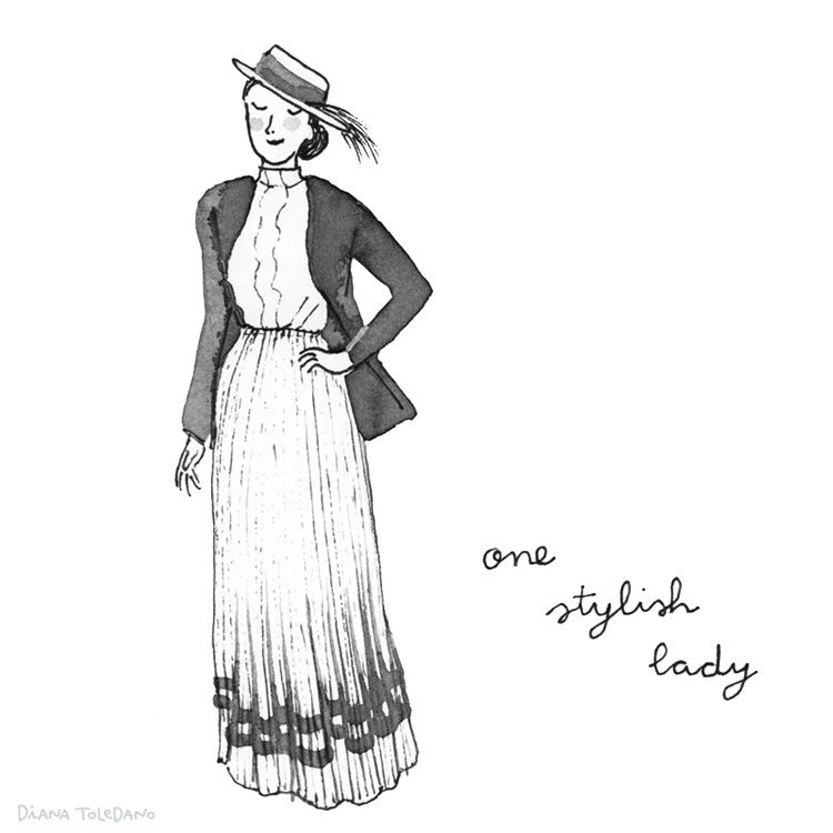victorian-lady.png