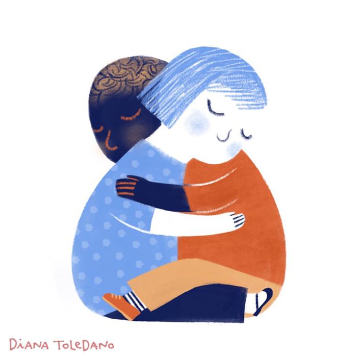 diana-toledano_colorless-hug.png
