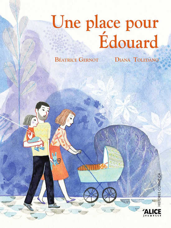Edouard-book-cover-Diana_Toledano.png