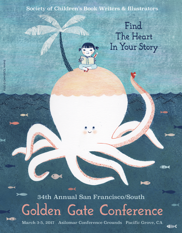 diana_toledano-SCBWI-conference_octopus.png