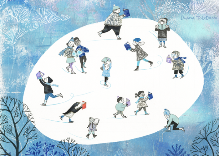 ice-skating-reading-diana-toledano.png