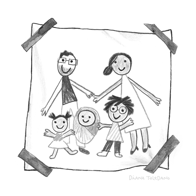 diana-toledano_polly-diamond_family.png