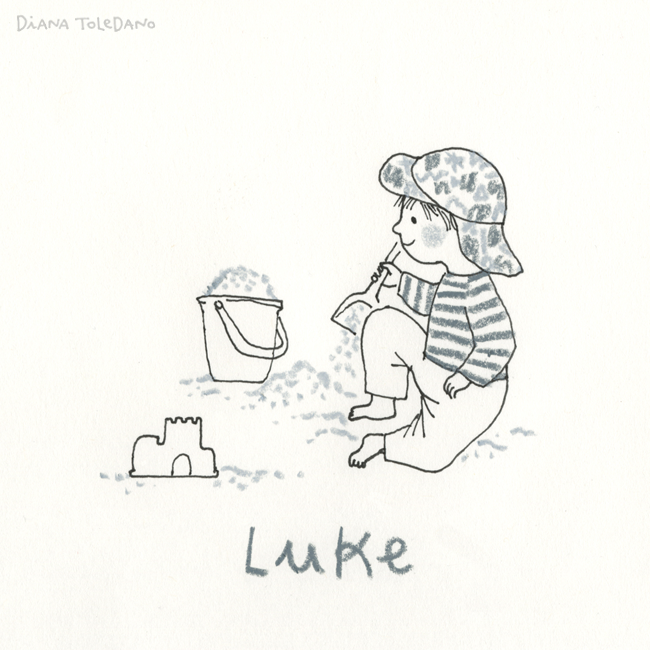 luke-playing-with-sand_diana-toledano.png