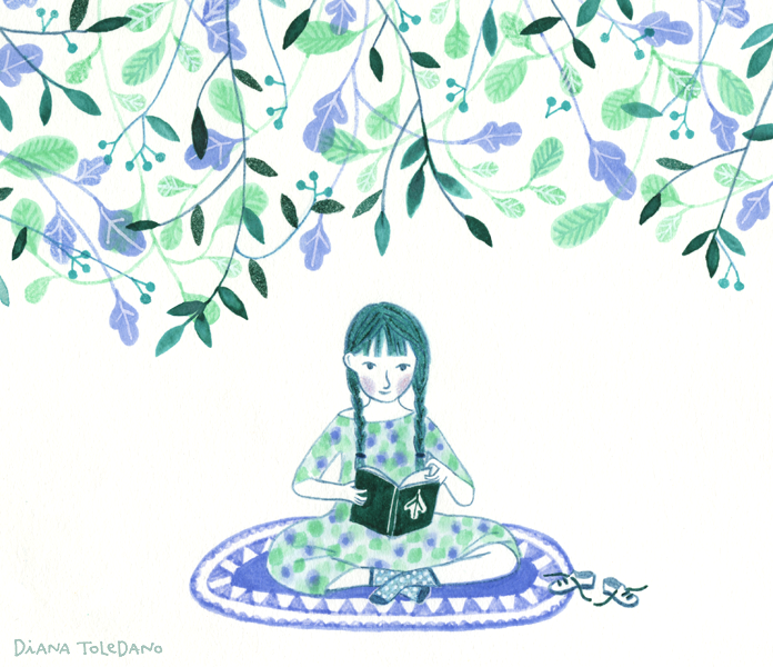 reading-under-leaves_diana-toledano.png
