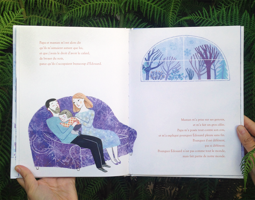 diana-toledano_edouard-book-hug.png