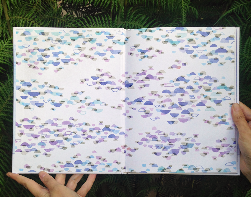 diana-toledano_edouard-book-endpapers.png
