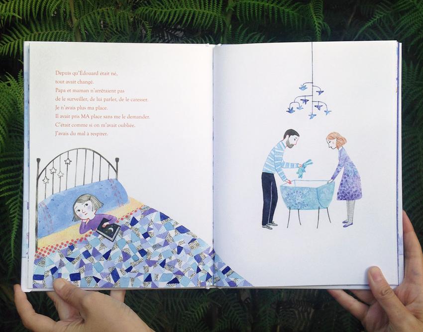 diana-toledano_edouard-book-bedtime.png