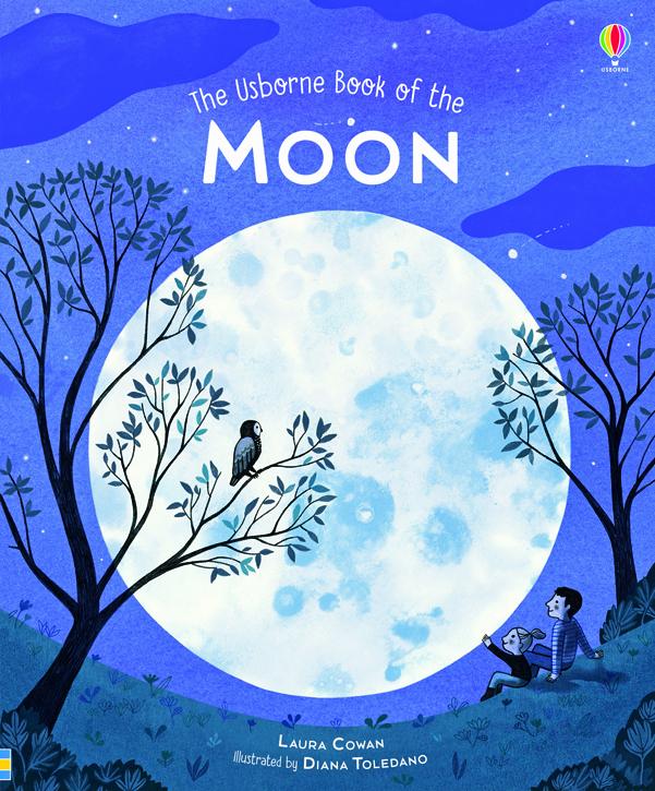 diana-toledano_Usborne-Book-of-the-MOON_cover.jpg