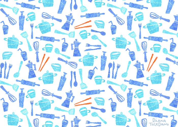 pattern-kitchen-blue-diana-toledano.png