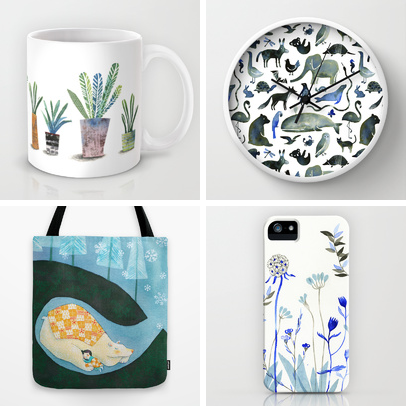 society6-products-square.png