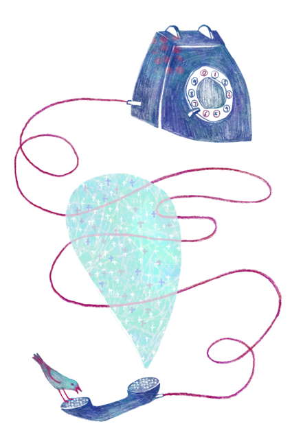 contact-page-phone-diana-toledano-longer.png