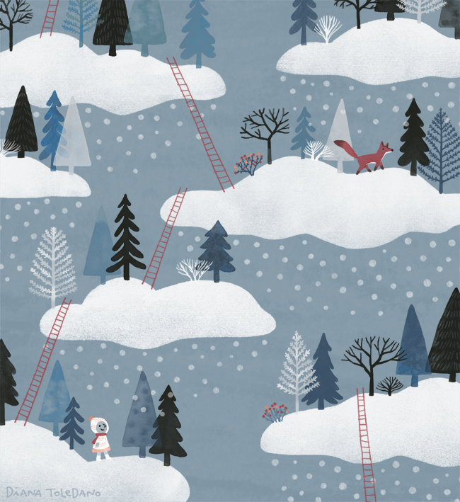 diana_toledano-snow_forest_clouds.png