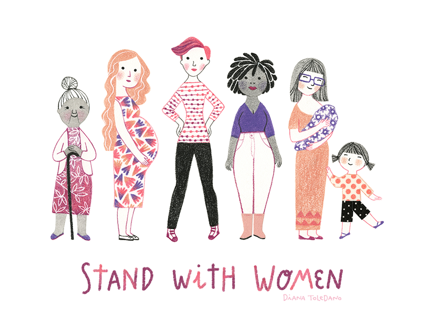 diana-toledano_stand-with-women.png