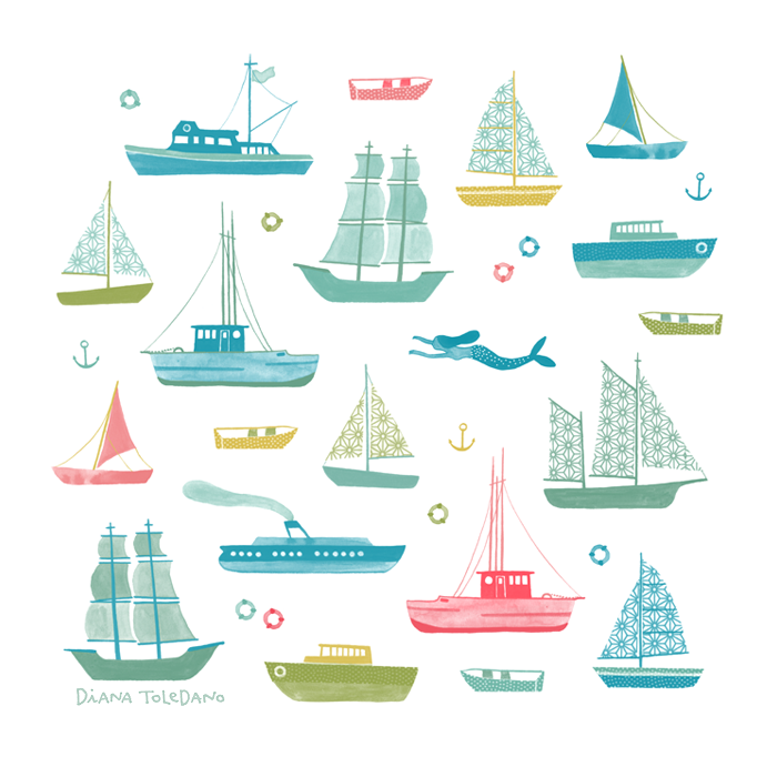boats-mermaid-color2_diana-toledano.png