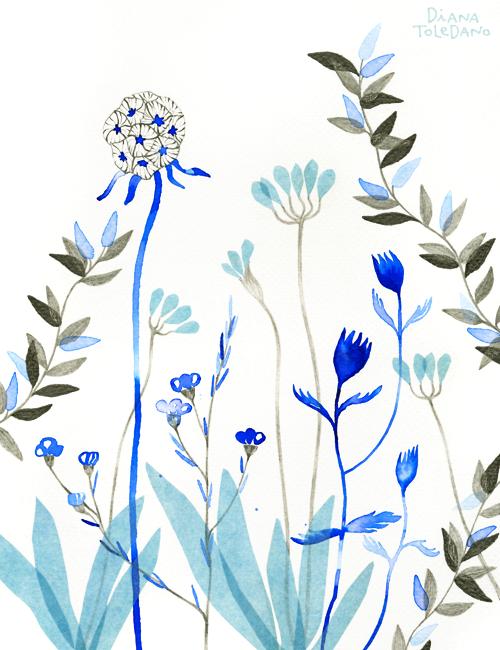 blue-garden-diana-toledano.png