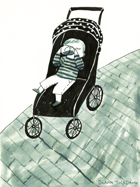baby-stroller-diana-toledano.png