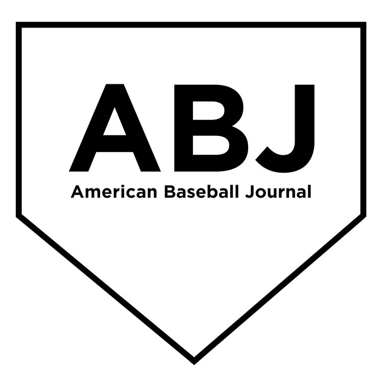 American Baseball Journal