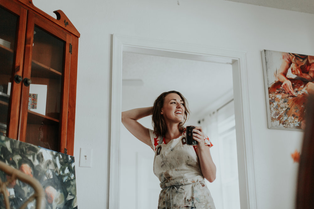 Rebecca Hoadley_Artist-46.jpg