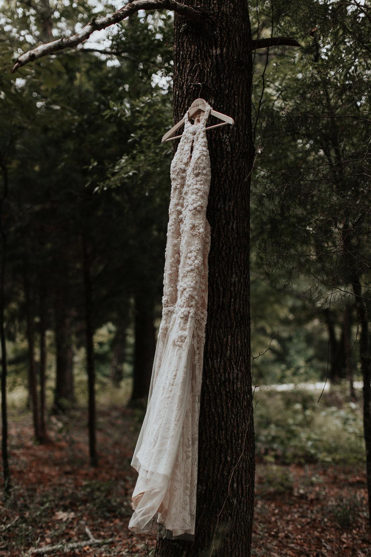 Nikki _ Scott Wedding-7.jpg