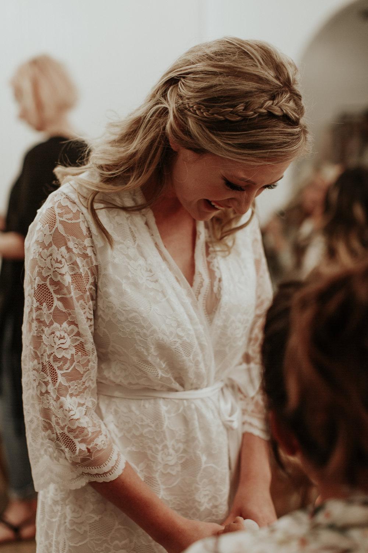 Nikki _ Scott Wedding-67.jpg