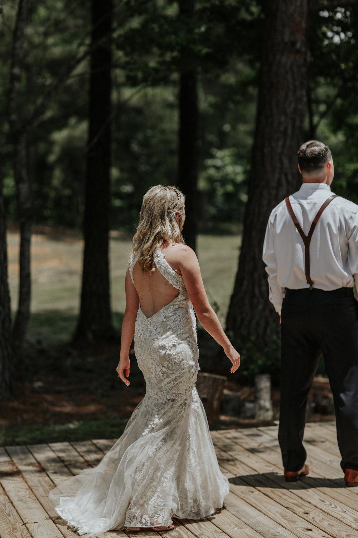 Nikki _ Scott Wedding-181.jpg