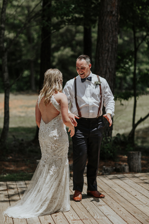 Nikki _ Scott Wedding-184.jpg