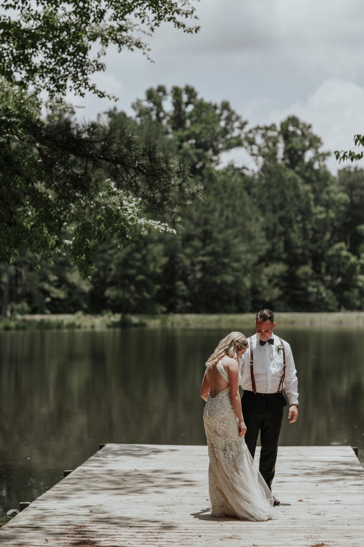 Nikki _ Scott Wedding-210.jpg