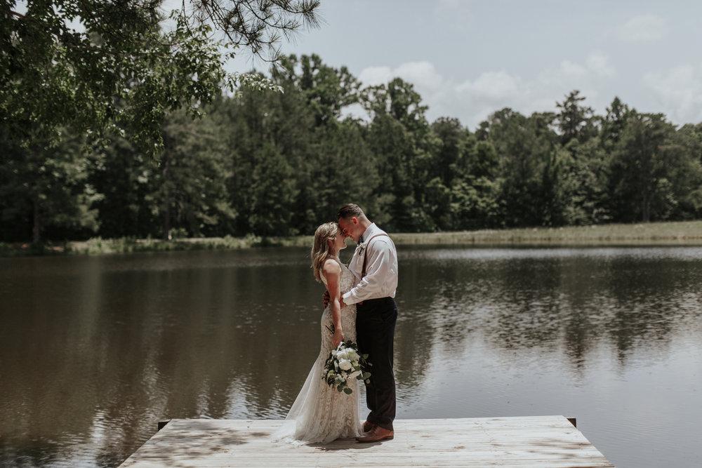 Nikki _ Scott Wedding-264.jpg
