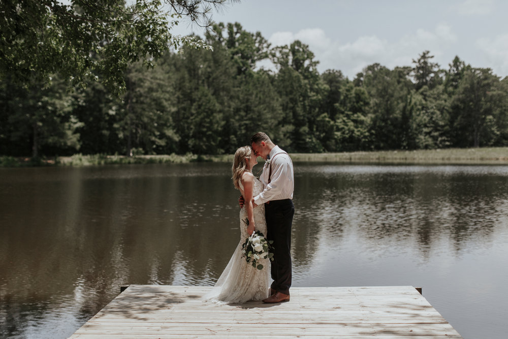 Nikki _ Scott Wedding-265.jpg