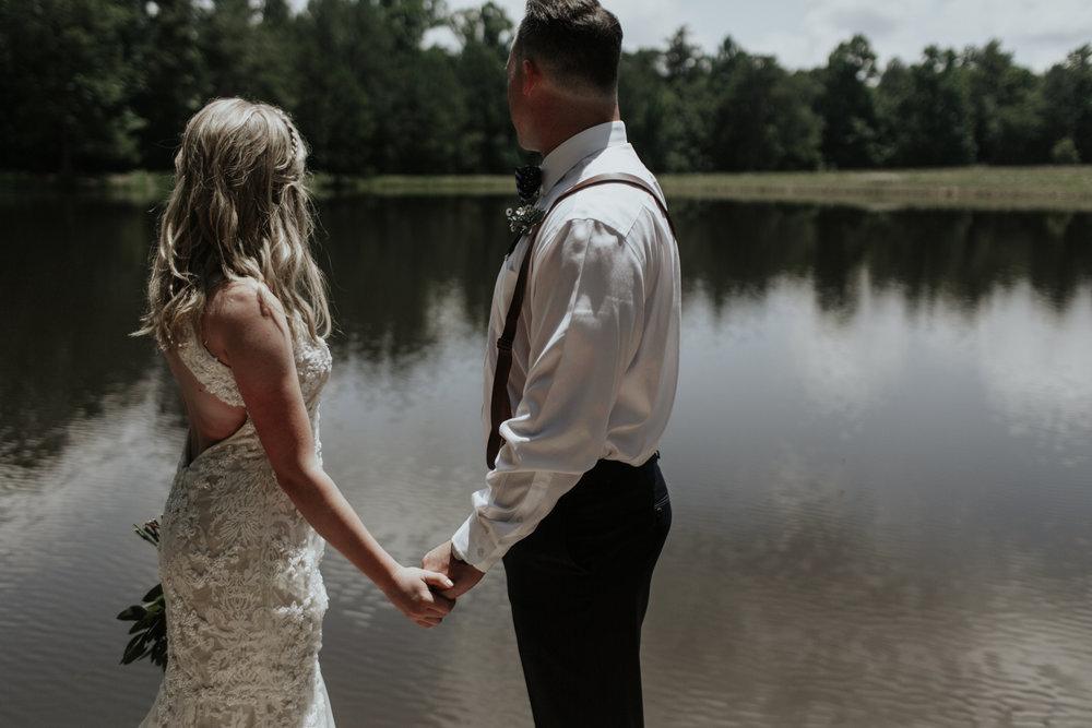 Nikki _ Scott Wedding-274.jpg
