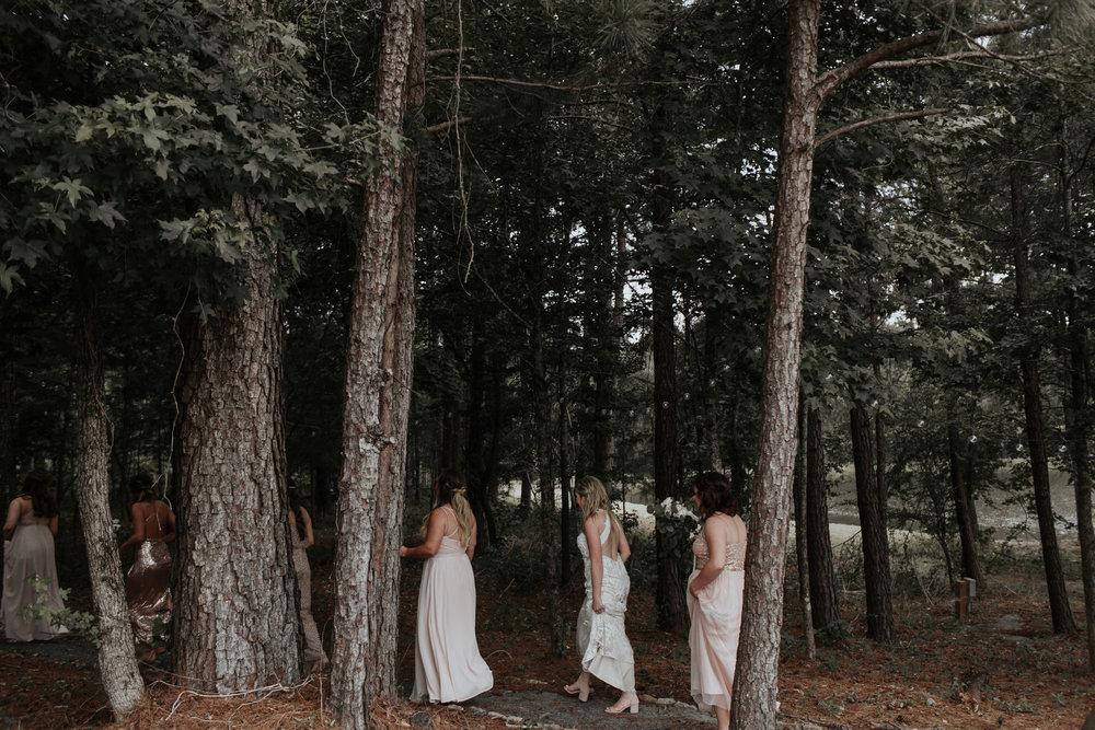 Nikki _ Scott Wedding-291.jpg