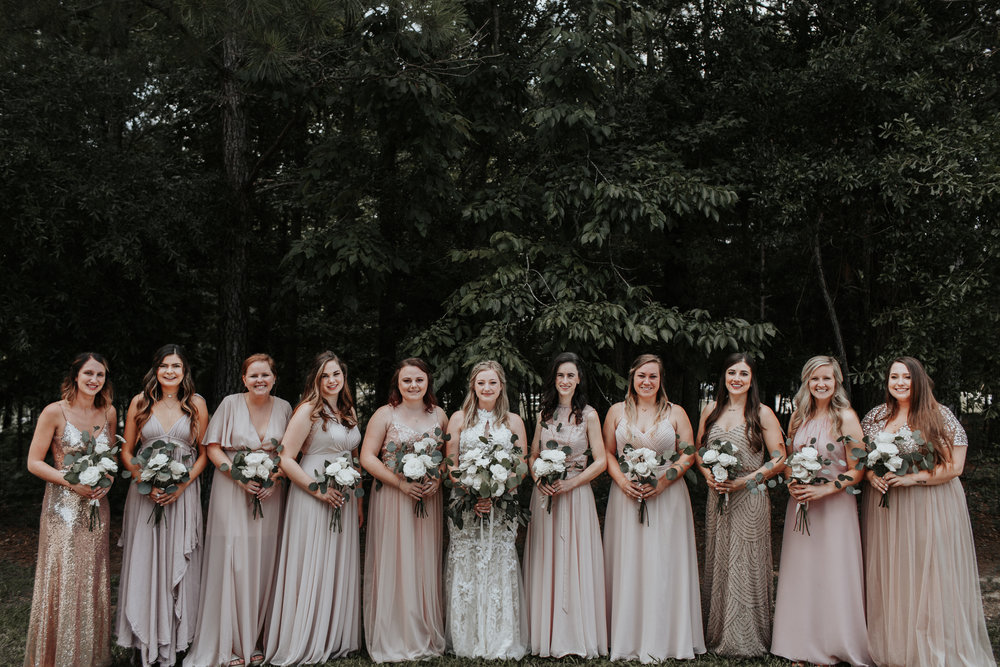 Nikki _ Scott Wedding-300.jpg