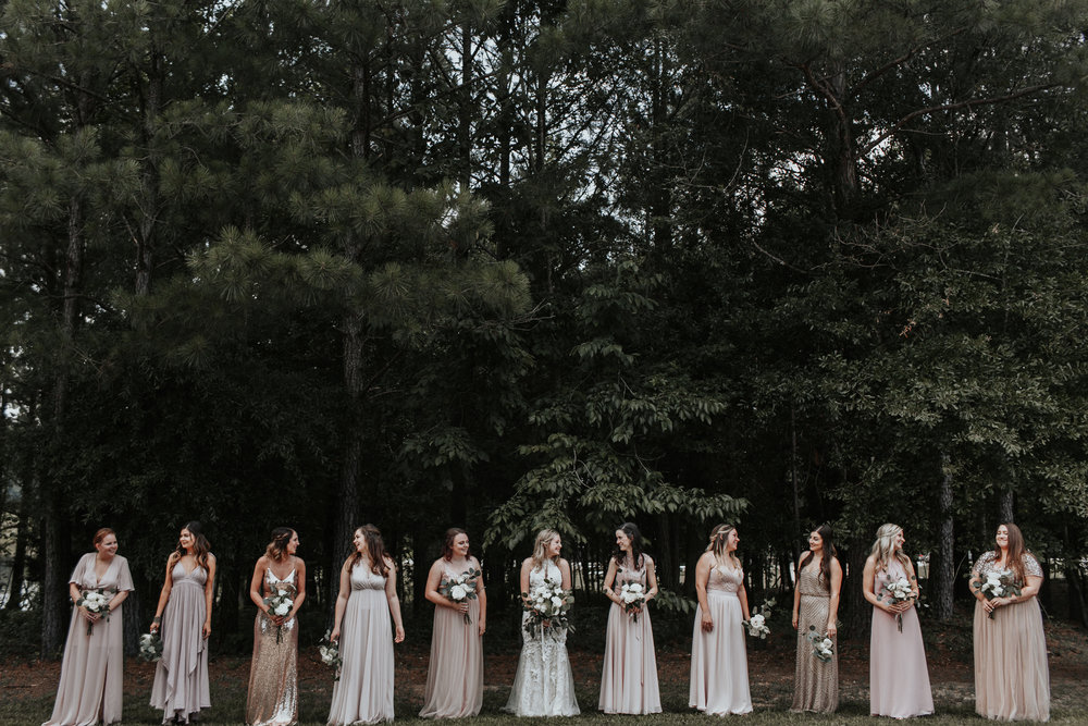 Nikki _ Scott Wedding-314.jpg