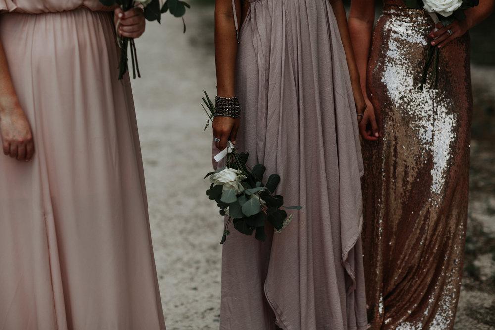Nikki _ Scott Wedding-356.jpg
