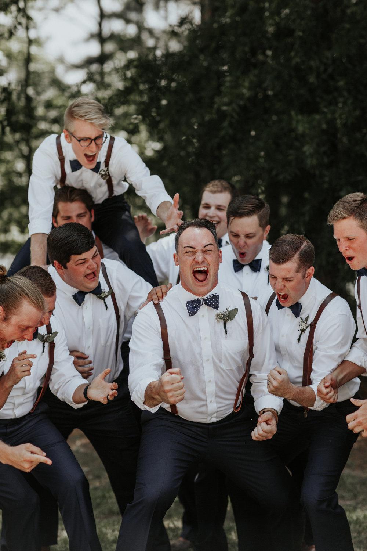 Nikki _ Scott Wedding-448.jpg
