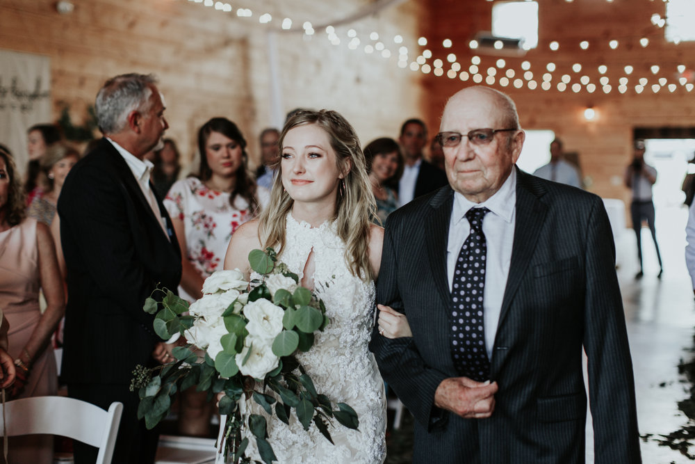 Nikki _ Scott Wedding-607.jpg