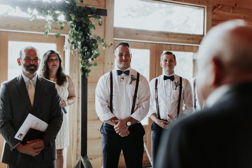 Nikki _ Scott Wedding-608.jpg