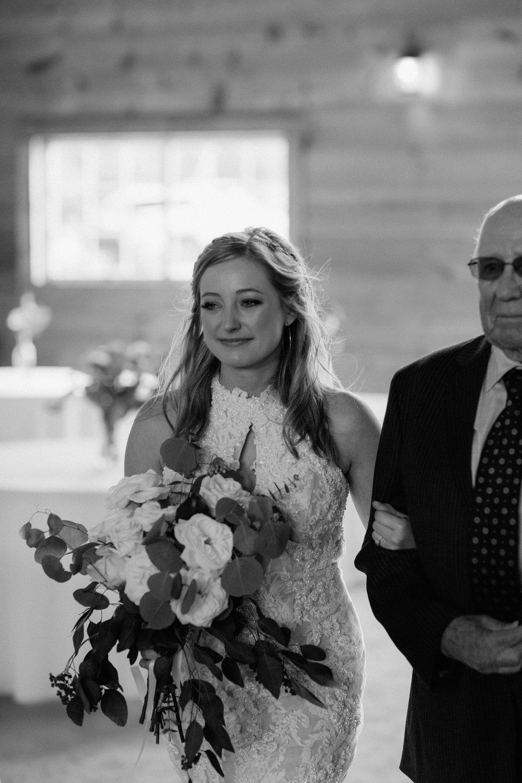 Nikki _ Scott Wedding-601.jpg