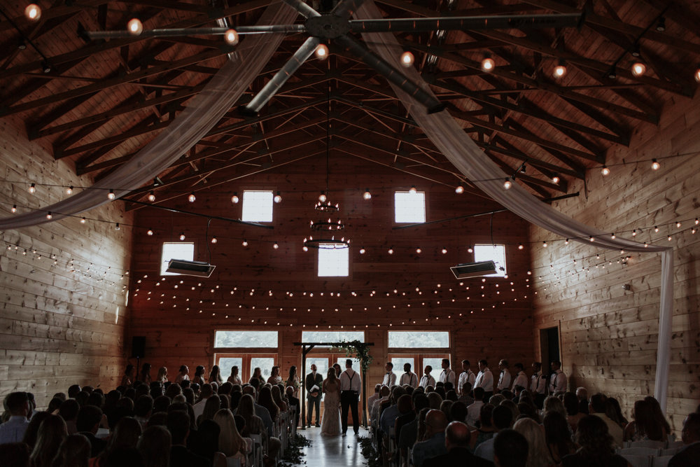 Nikki _ Scott Wedding-633.jpg