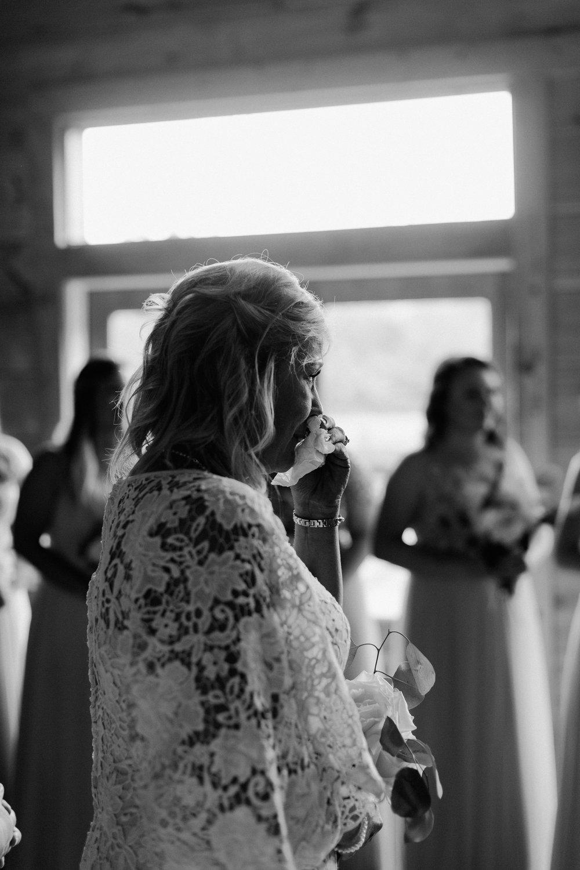 Nikki _ Scott Wedding-614.jpg