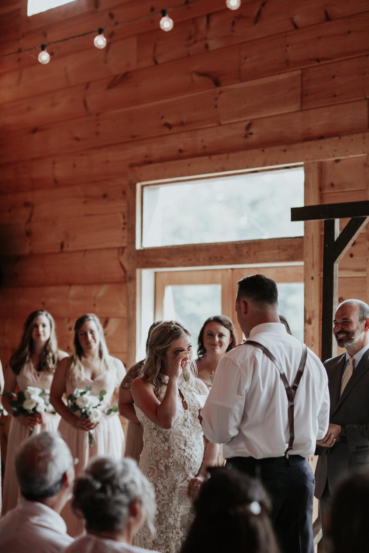 Nikki _ Scott Wedding-656.jpg