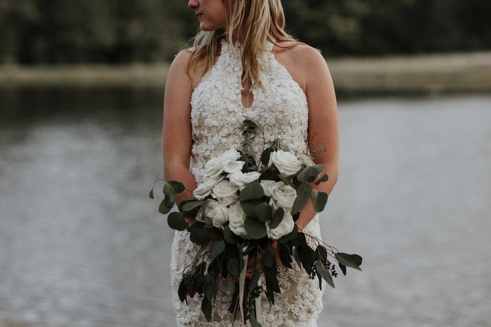 Nikki _ Scott Wedding-783.jpg