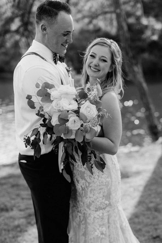 Nikki _ Scott Wedding-844.jpg