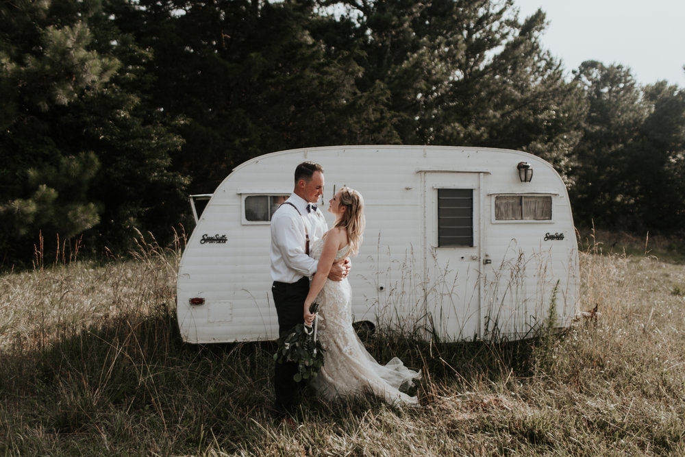 Nikki _ Scott Wedding-876.jpg