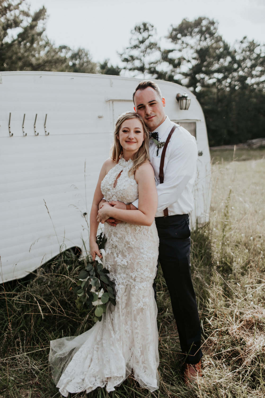 Nikki _ Scott Wedding-884.jpg