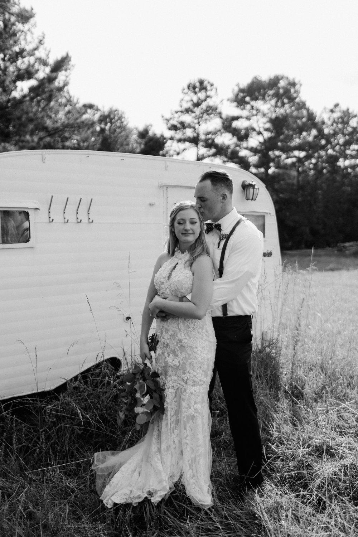 Nikki _ Scott Wedding-886.jpg